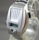 セイコー盲人音声時計 SBJS001