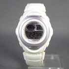 CASIO G-Cool BGC-100LS-4A 送料サービス