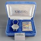 ZIPPO 限定大和絵デザインライター