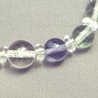 フローライト 水晶