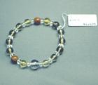 ルチル 水晶 1