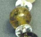 ルチル 水晶 2